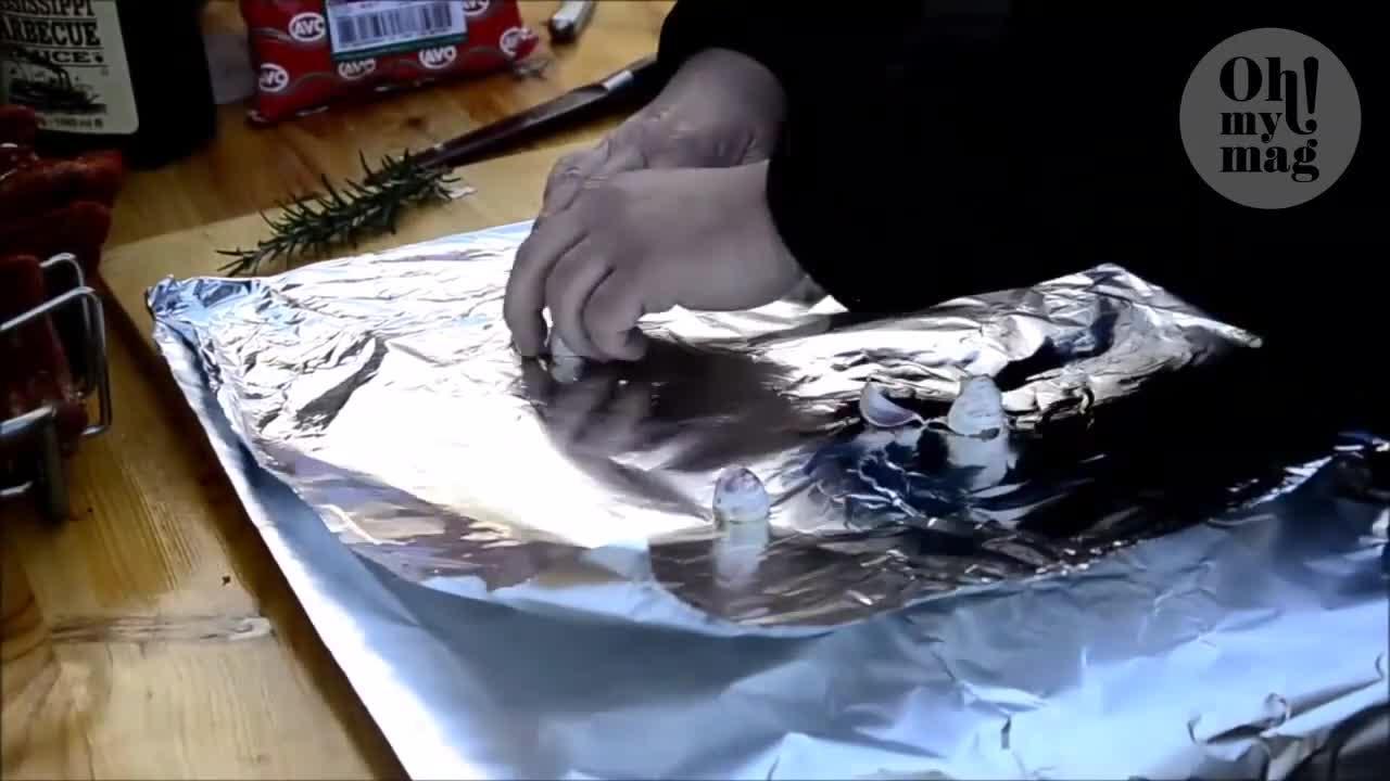 Thunfisch grillen: Tipps für die Zubereitung