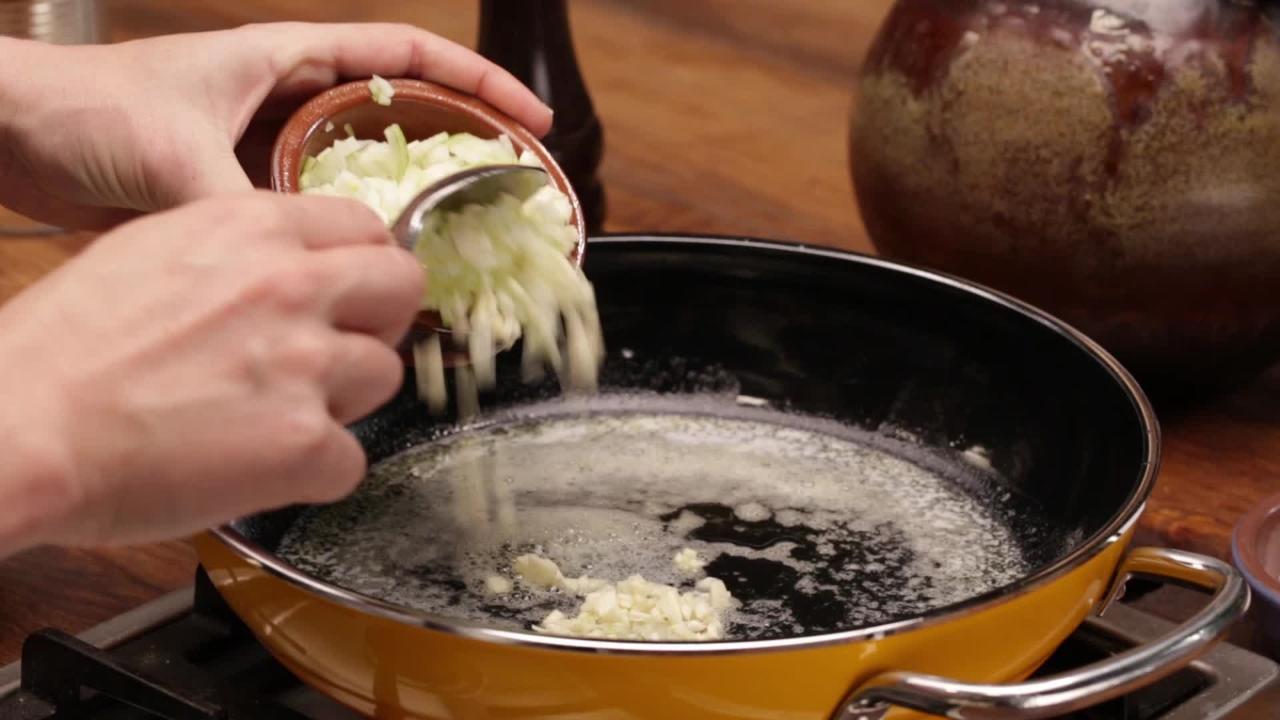 Linsen kochen: So einfach funktioniert's