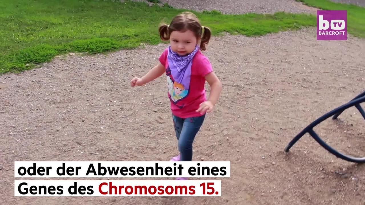 Lübeck: Mutter soll Kinder in Rollstühle gezwungen haben