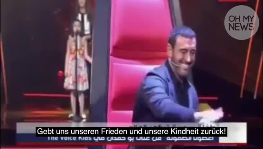 The Voice of Germany: Alle Änderungen zur neuen Staffel