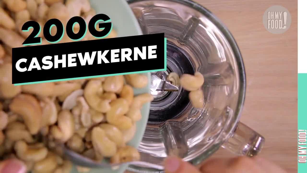 Veganer Kuchen: Die besten Rezepte