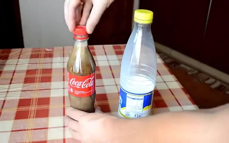 Hanfmilch: Gute Milchalternative?