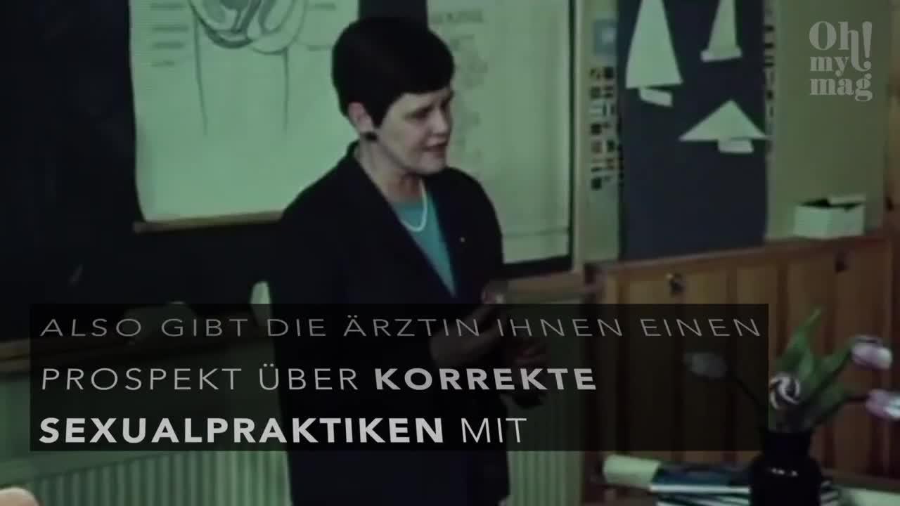 Sturm der Liebe: Viola Wedekind hat Samenspender auf Tinder gesucht