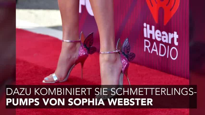 Herzogin Kate liebt diese 5 bezahlbaren Mode-Labels