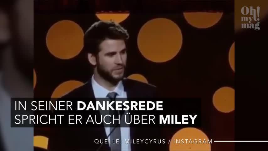 Thomas Müller: Süße Liebeserklärung an seine Frau bei Instagram