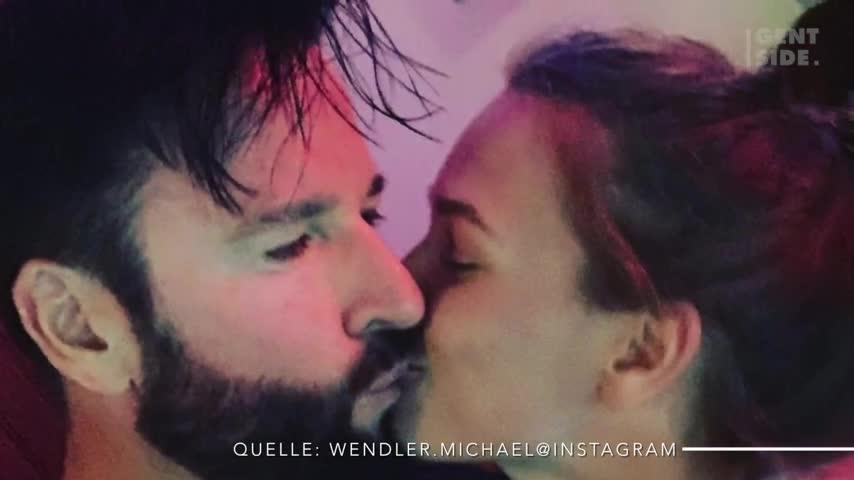 Wendler: Karriere-Ende wegen Beziehung zur 18-Jährigen Laura?