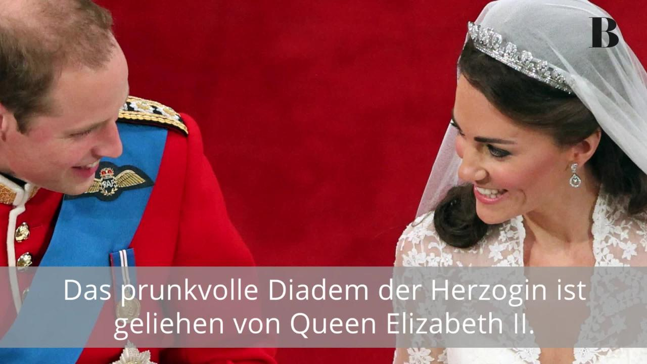 Prinz William & Herzogin Kate: Wundervolle News für Royal-Fans