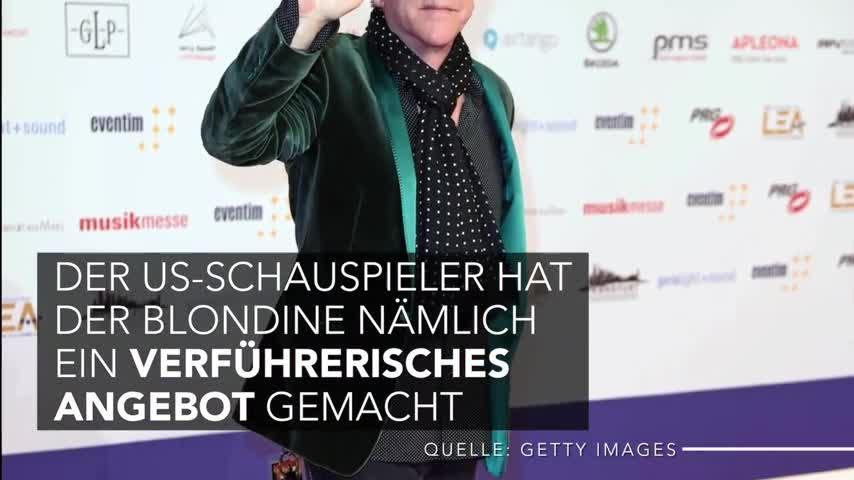"""Andreas Gabalier: Trennung sei """"schon schwer genug"""""""