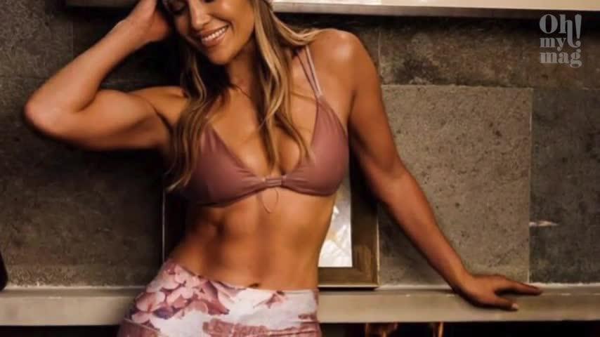 Jennifer Lopez: Verzicht auf dieses Lebensmittel steckt hinter ihrer Figur!