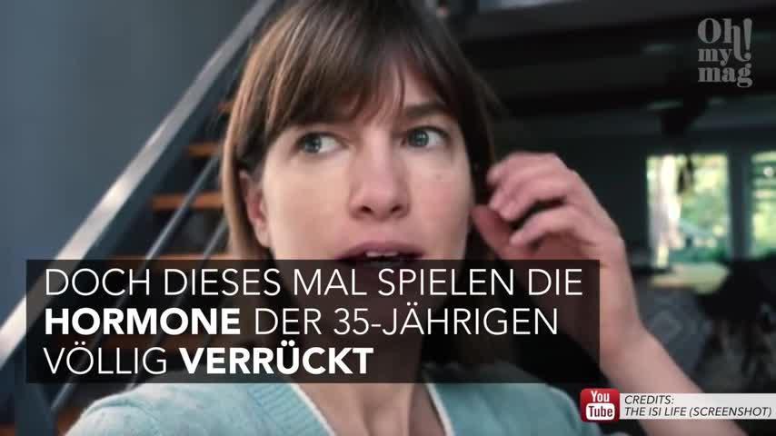 """GZSZ-Star Ulrike Frank: """"Es wird noch schlimmer"""""""